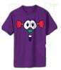 LarryBoy Tee shirt  Adult
