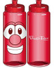 Bob The Tomato Sports Bottle