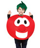 Veggietales Dress Up Bob Costume
