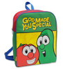 Bob & Larry Backpack
