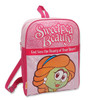 Veggietales Sweetpea Backpack