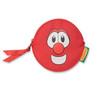 Bob The Tomato Coin Purse