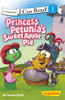 Princess Petuna Sweet Apple Pie I Can Read Book