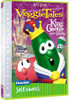 King George & The Ducky - DVD