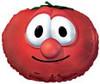 VeggieTales Bob Shape-A-Loon Mylar Balloon