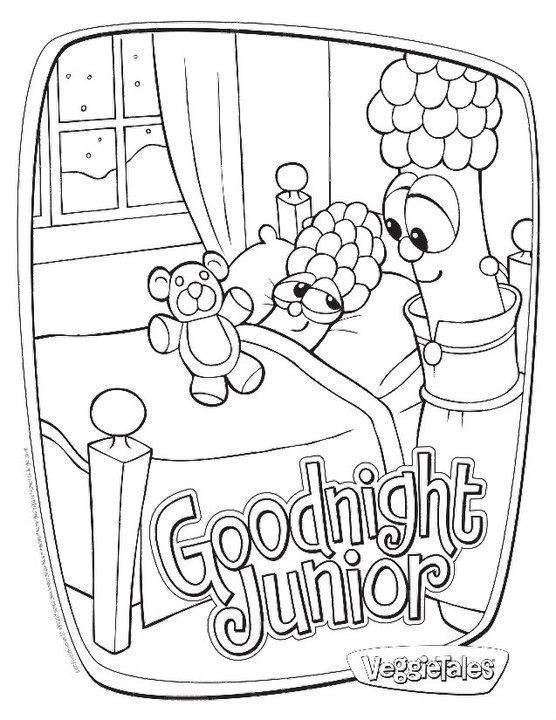 shirt tales coloring pages - photo#23