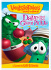 Dave & The Giant Pickle DVD
