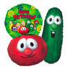 VeggieTales Balloon Party Pack