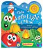 This Little Light Of Mine (VeggieTales) With Music