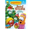 Veggietales  Saint Nicholas DVD
