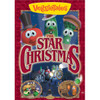The Star of Christmas and Little Drummer Boy Double Feature DVD