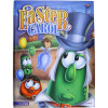 Veggietales An Easter Carol Book
