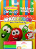 Bob and Lary's Coloring Pad On The Go - Magicolor Mess-Free Coloring