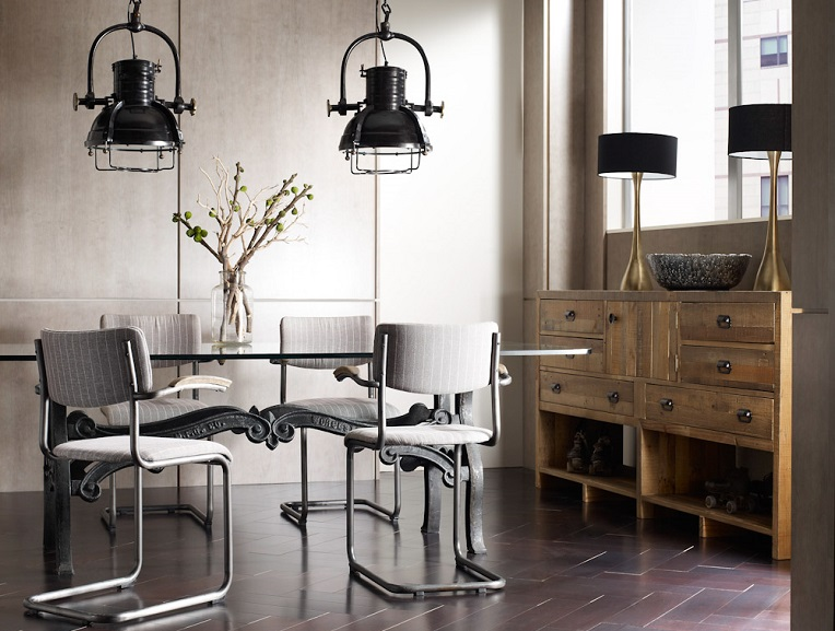 Bachelor Pad Decorating Ideas Dining Room Designs Zin Home