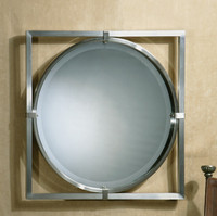 Kagami Mirror