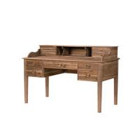Belmont Slattery Desk