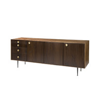 Bailey Dresser