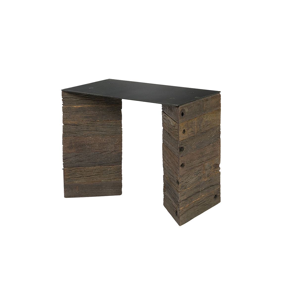 Reclaimed Wood Furniture Urban Hardwoods Images Laminated