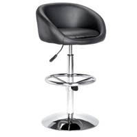 Concerto Bar Stool