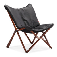 Draper Lounge Chair