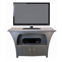 42&quot; Media Console