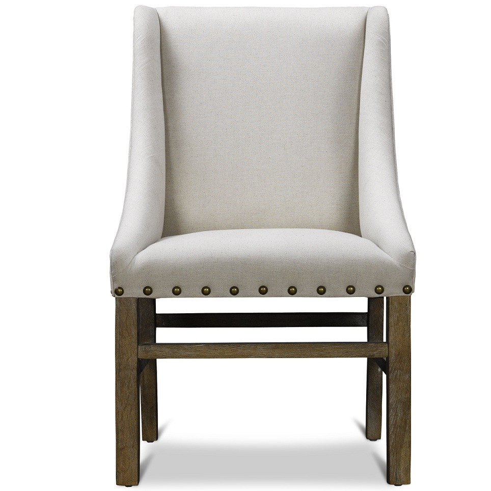 Zin Home Not Found : NailheadTrestlesideChair42508134765555212801280 from www.zinhome.com size 964 x 964 jpeg 162kB