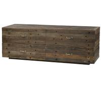 Zane Dresser