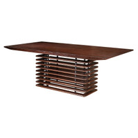 Adira Dining Table 84&quot;
