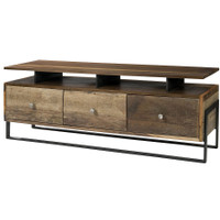 Tracy Plasma TV Console 61""