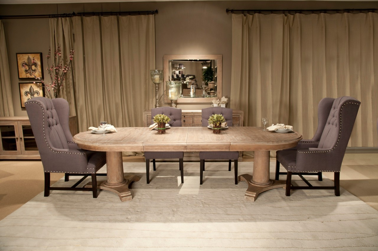 Oval Extension Dining Room Tables Awesome Oval Extendable Dining Table Oak Oval Dining Table Pic