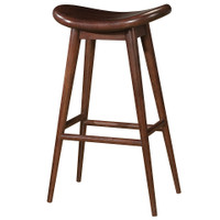 Smith Barstool