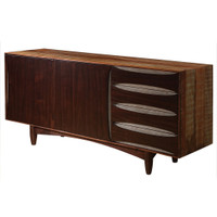 Davis Dresser 72&quot;