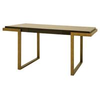 "Metropolitan Dining Table 60"""