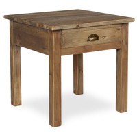 Elegant Side Table