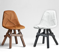 Icon POP Side Chair
