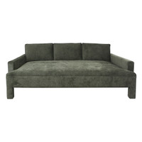 Castle Daybed Lounger