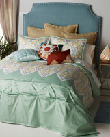 Jasmin Duvet Set