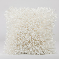 Orleans Pillows White