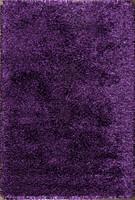 Orleans Rug Grape