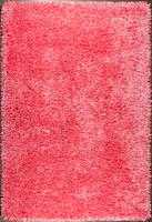 Orleans Rug Pink