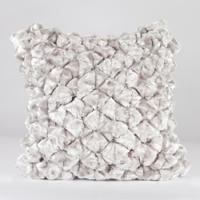 Shimmer Pillows Chrome