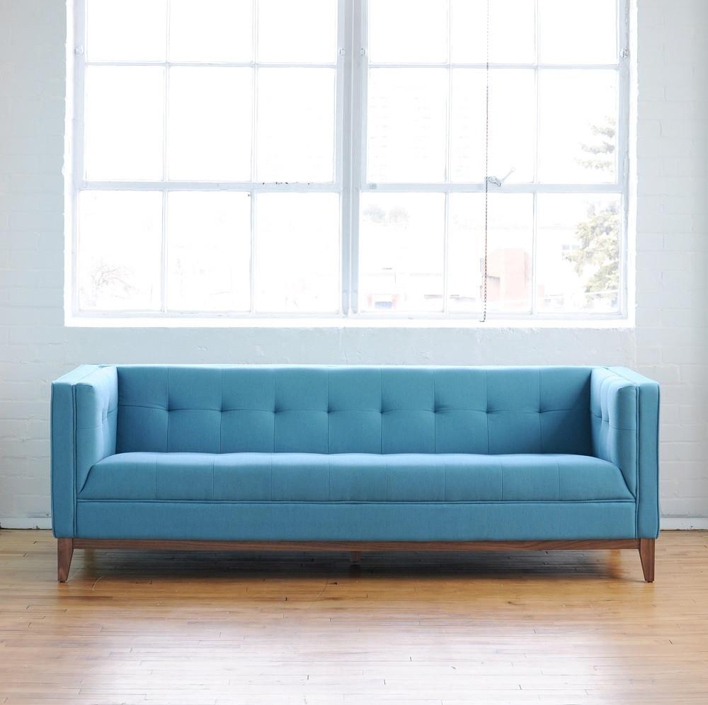 gus modern furniture  summer sale  zin home blog - let