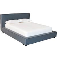 Gardiner Bed