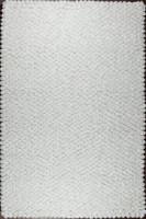 Shimmer Rug Platinum