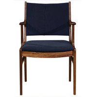 Bina Dining Arm Chair