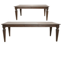 Royce Extension Dining Room Table