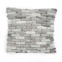 Cobblestone Pillow Stone