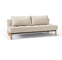 Sly Deluxe Full Size convertible sofa sleeper