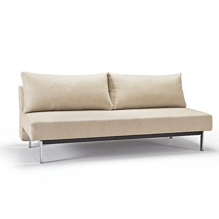 Sly Sleek Full Size Sleeper Sofa Beds 450 450 c=2