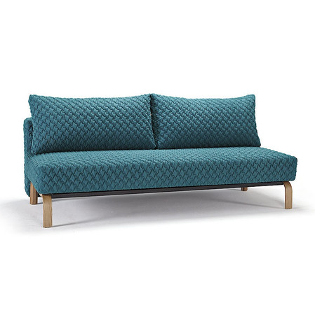 The hidden mystery behind sofa bed dimensions roole for Full size sofa bed dimensions